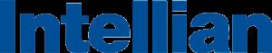 Intellian Systems