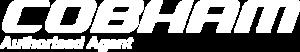 Seatel Cobham Antennas Sales Service and Support