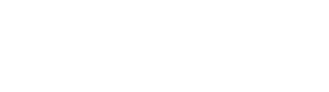 Directv Offshore Cards and Boxes