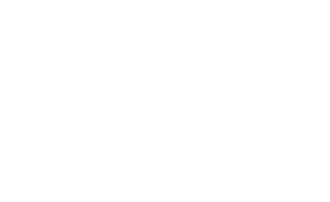 Sky Offshore Cards
